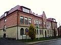 Västra Skolan, Nyköping.JPG