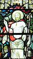 Vèrrinne églyise dé Saint Brélade Jèrri 04.jpg