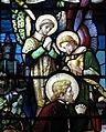 Vèrrinne églyise dé Saint Brélade Jèrri 18.jpg