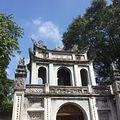 Văn Miếu, Đống Đa, Hà Nội, Vietnam - panoramio (3).jpg