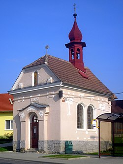 Vřesovice - chapel-2.jpg