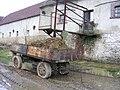 Vůz hnoje.jpg