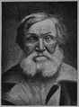 V.M. Doroshevich-Sakhalin. Part II. Matvei Sokolov.png