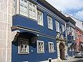 V. Eszterházy-palota (4974. számú műemlék) 2.jpg