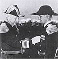 VAdm Kalbus awards Lt. Anders from USS Panay.jpg