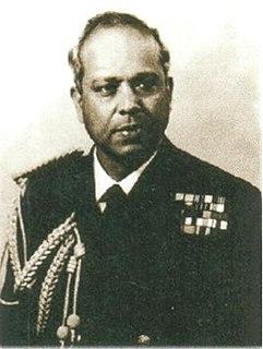 V. A. Kamath