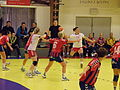 VB vs Stjornan, Steypafinalan i hondbolti 2012.JPG