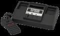 VC-4000-Console-Set.png