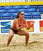 VEBT Margate Masters 2014 IMG 3716 3110x2074 (14988592835).jpg