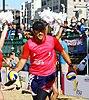 VEBT Margate Masters 2014 IMG 5241 2074x3110 (14965757276).jpg