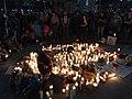 VOA Vegas vigil.jpg