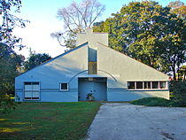 VVenturi House fall 11.jpg