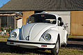 VW Käfer 1600 i Confort (1996) DSCF8160.JPG