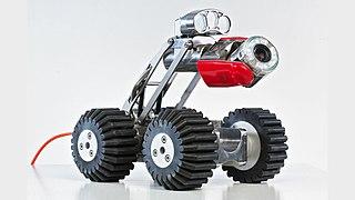 VW Kanalinspektionsfahrwagen.jpg