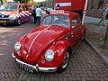 VW Kever brandweer pic1.JPG