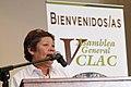 V Asamblea General CLAC (8205330551).jpg
