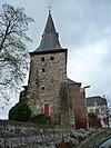 vaals-hervormde kerk (1)