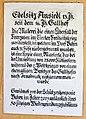 Vahrn Gallhof (BD 17782 4 05-2015).jpg