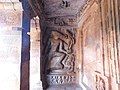 Vaishnava cave front3.jpg