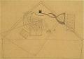 Vajda Lajos - Kerítés fűzfamotívummal 1936.jpg