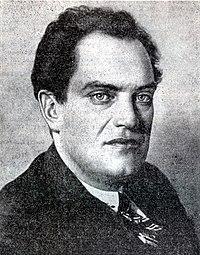 Valerian kuybyshev.jpg