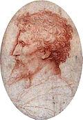 Valerio Belli
