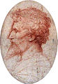 Valerio Belli, by Parmigianino cropped.jpg