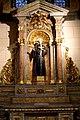 Valladolid - Iglesia del antiguo Convento de los Agustinos Filipinos 05.jpg