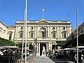 Valletta, National Library.jpg