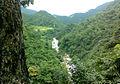 Valley Borracaves Eastern Ghats Visakhapatnam.jpg