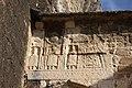 Valréas Notre-Dame-de-Nazareth 12127.JPG