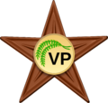 Valued Picture Barnstar Hires.png