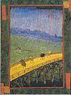 Van Gogh - Die Brücke im Regen (nach Hiroshige).jpeg