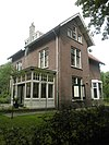 foto van Dokterswoning (Duin en Bosch)