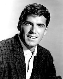 Van Williams 1959.JPG