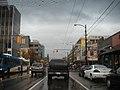 Vancouver BC rain.jpg
