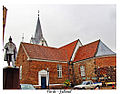 Varde, Skt. Jacobi kirke.JPG