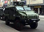 Varta APC National Guard Ukraine.jpg
