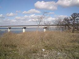 Varvarovskiy Bridge-2.JPG
