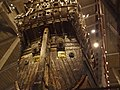 Vasa ship by Hanay (43).jpg
