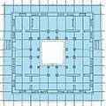 Vastu floorplan.jpg