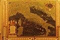 Vatikanische Museen 63.jpg