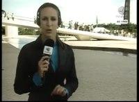 File:Velório de Oscar Niemeyer fica aberto ao público de Brasília até às 20h desta quinta-feira.webm