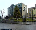 Velenjak, Zafaraniyeh, Tehran, Tehran, Iran - panoramio - Behrooz Rezvani (5).jpg