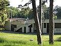 Velodrome - Parc de la Tête d'Or - DSC05231.jpg