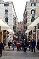 Venezia (201710) jm55724.jpg