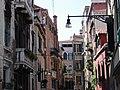 Venice (30333828).jpg