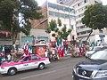 Venta de souvernirs de fiestas patrias en Paseo de la Reforma.jpg
