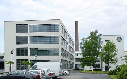 Krefeld - Wikiwand
