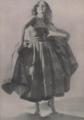 Vera Fokina - 1921.png